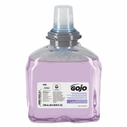 GOJO  TFX Premium Foam Handwash with Skin Conditioners Refills