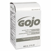GoJo  Ultra Mild Antimicrobial Lotion Soap with PCMX  800ml
