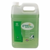 Green Works  Natural Dishwashing Liquid  Gallon Bottle  4/case