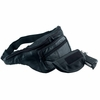 Gun Holder Belt Bag Leather Fanny Pack