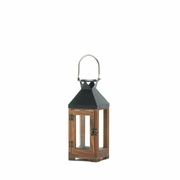 "Hartford Candle Lantern Small    12-3/4""h"