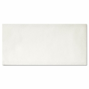 Hoffmaster Linen-Like Guest Towels 12x17   125/pkg  FREE SHIPPING