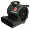 Hoover Ground Command Super Heavy-Duty Air Mover