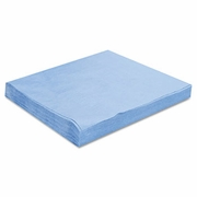 Hospital Specialty Co. DuPont® Sontara EC® Engineered Cloths  100/bag  10bags/case