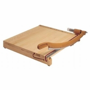 "Ingento™ ClassicCut ®  12""  Maple Series Paper Trimmer"