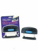 Jaccard Simply Better ™ Meat Tenderizer 15 blades