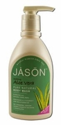 Jason Satin Shower Body Wash