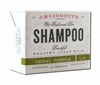 JR Liggett's Bar Shampoo  Herbal Formula