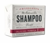 JR Liggett's Bar Shampoo Original Formula