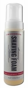 JR Liggett's Shaving Foam 7 oz