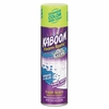 Kaboom® Foamtastic Bathroom Cleaner, Fresh Scent, 19oz Spray Can