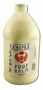 Khepra Skin Care Foot Balm 64 oz
