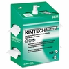 KIMTECH Kimwipes® Lens Cleaning Station