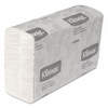 Kleenex C-Fold Paper Towels, 10 1/8 x 13 3/20, White, 150/Pack, 16 Packs/Carton   FREE SHIPPING