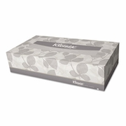 Kleenex® Facial Tissue   36 boxes/case