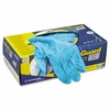 Kleenguard® G-10 Powder-Free Blue Nitrile Gloves