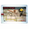 KOH-I-NOOR® Interior Design Drafting Kit