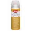 Krylon ® Gallery Series ™ Conservation Varnish Spray Matte