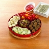 Lazy Susan Serving Sets