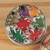 Mrs Anderson's Leaf Cookie Cutters Set of 7