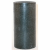 Leather Scented Pillar Candle 3 x 6