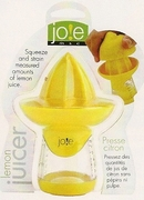 Lemon Juicer by Joie