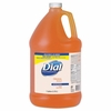 Dial Gold Antimicrobial Soap Gallon Bottle  4/cs  FREE SHIPPING