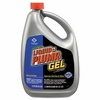 Liquid Plumr  Heavy-Duty Clog Remover  80oz Bottle  6/case