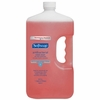 Softsoap  Antibacterial Moisturizing Hand Soap  Gallon  4/cs  FREE SHIPPING