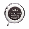 Lufkin ® 5' Estimator's Pocket Tape Measure