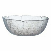 Luminarc Aspen Bowl 9""