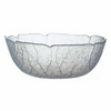 Luminarc Aspen Serving Bowl 10-1/2""