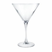 Luminarc Cachet Bulk Martini Glass 10oz