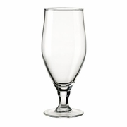 Luminarc Cervoise  All Purpose Glass 16-3/4oz   24pc.
