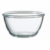 Luminarc Cocoon Clear Bowl 4-1/2""