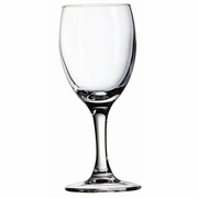 Luminarc Elegance 2-1/4 oz Cordial Glass DZ