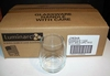 Luminarc Eminence Bulk Stemless Wine Glass 11oz   12/pc