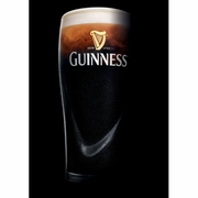 Luminarc Guinness  Gravity Glass 20oz   Dozen Bulk