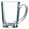 Luminarc New Morning Glass Mug 10oz