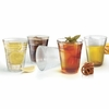 Luminarc Party Cup   16oz   12pc