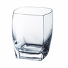 Luminarc Sonata  Over the Rocks Glass   10.5oz
