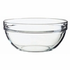 Luminarc Stackable Kitchen Prep Glass Bowl 9""