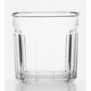 Luminarc Working Glass  14 oz