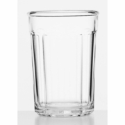 Luminarc Working Glass bulk Glass 21 oz
