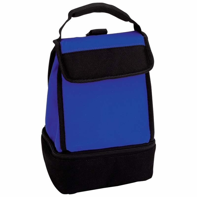 Lunch Totes, Insulated Cooler Bags, Can Drink Cooler Totes
