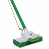 "Lysol Sponge Mop, 9"", 48"" Steel Handle  FREE SHIPPING"