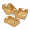 Maize Nesting Basket Set  3pc