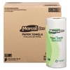 Marcal Pro­   100% Premium Recycled Towels, 2-Ply, 11 x 9, White, 70/Roll, 30 Rolls/Carton  FREE SHIPPING