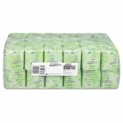 MarcalPro 100% Premium Recycled Toilet Tissue 2 Ply  500 Sheets/Rl 48rl/Case  FREE SHIPPING