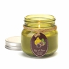 Mason Jar Candle Fig and Pear